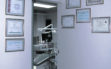 clinica-odontovera-instalaciones-003
