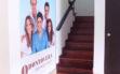 clinica-odontovera-instalaciones-004