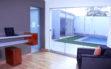 clinica-odontovera-instalaciones-008